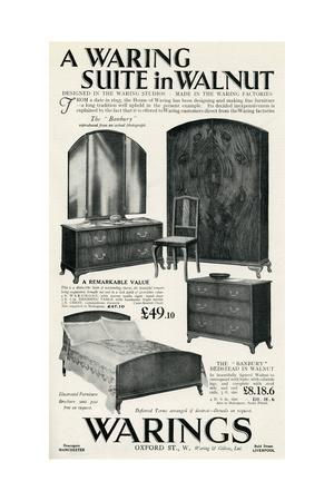 https://imgc.allpostersimages.com/img/posters/advert-for-waring-furniture-suite-in-walnut_u-L-PS13WB0.jpg?artPerspective=n