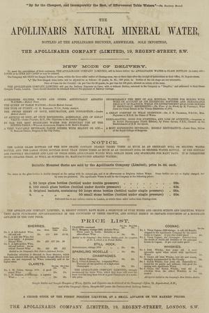 https://imgc.allpostersimages.com/img/posters/advertisement-apollinaris-natural-mineral-water_u-L-PVWEIJ0.jpg?p=0