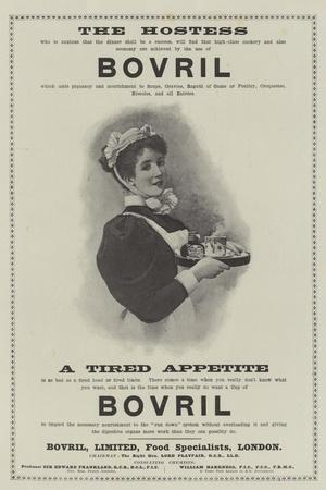 https://imgc.allpostersimages.com/img/posters/advertisement-bovril_u-L-PVBUNK0.jpg?p=0