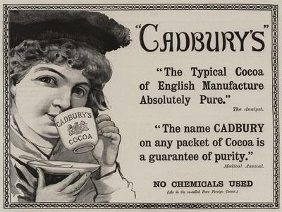 https://imgc.allpostersimages.com/img/posters/advertisement-cadbury-s-cocoa_u-L-PVMAW50.jpg?p=0