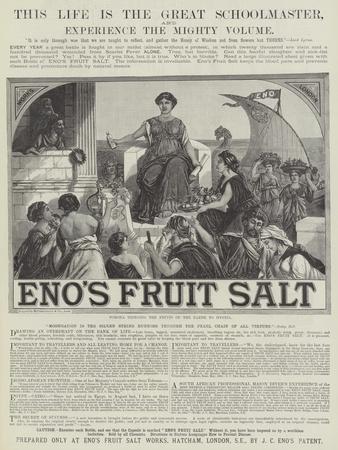 https://imgc.allpostersimages.com/img/posters/advertisement-eno-s-fruit-salt_u-L-PVMFN20.jpg?p=0