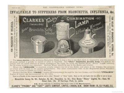 https://imgc.allpostersimages.com/img/posters/advertisement-for-clarke-s-fairy-aid-to-the-treatment-of-influenza-and-bronchitis_u-L-OWSX10.jpg?p=0