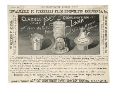 https://imgc.allpostersimages.com/img/posters/advertisement-for-combination-lamp-treatment-for-influenza_u-L-P9SJDL0.jpg?p=0