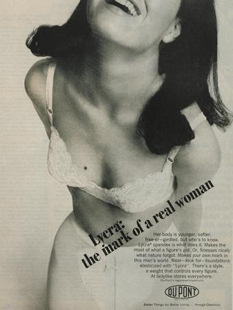 https://imgc.allpostersimages.com/img/posters/advertisement-for-dupont-lycra-1966_u-L-PPJADW0.jpg?p=0
