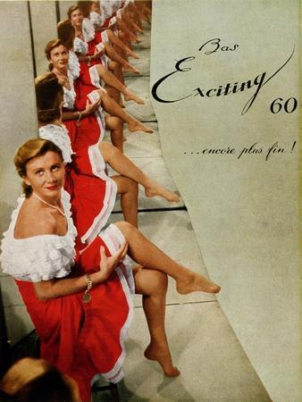 https://imgc.allpostersimages.com/img/posters/advertisement-for-exciting-stockings-from-femina-magazine-october-1950_u-L-PRNS6X0.jpg?p=0