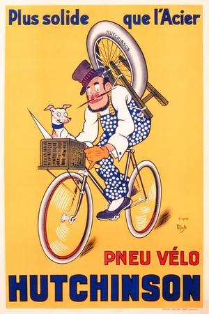 https://imgc.allpostersimages.com/img/posters/advertisement-for-hutchinson-tyres-c-1937_u-L-PJKU0F0.jpg?p=0