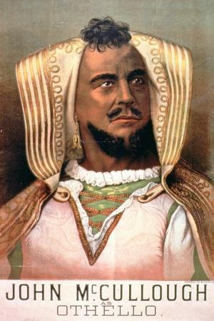 https://imgc.allpostersimages.com/img/posters/advertisement-for-john-mccullough-as-othello_u-L-PRC3060.jpg?p=0