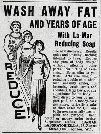 https://imgc.allpostersimages.com/img/posters/advertisement-for-la-mar-fat-reducing-soap_u-L-PRGYOF0.jpg?p=0