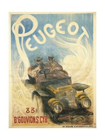 https://imgc.allpostersimages.com/img/posters/advertisement-for-peugeot-cars-1896_u-L-POPCS40.jpg?p=0