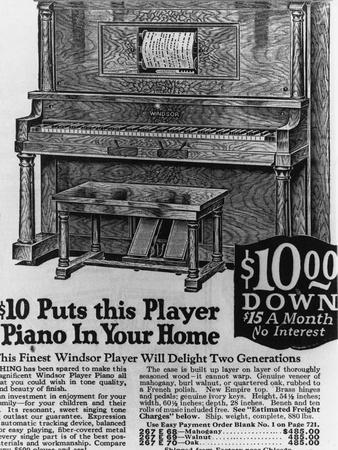 https://imgc.allpostersimages.com/img/posters/advertisement-for-player-piano_u-L-PZOZXQ0.jpg?p=0