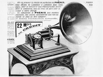https://imgc.allpostersimages.com/img/posters/advertisement-for-the-phonograph-c-1905-engraving-b-w-photo_u-L-PGA7H40.jpg?p=0
