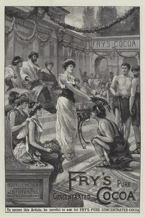 https://imgc.allpostersimages.com/img/posters/advertisement-fry-s-pure-concentrated-cocoa_u-L-PVWEWP0.jpg?p=0