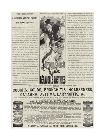 https://imgc.allpostersimages.com/img/posters/advertisement-geraudel-s-pastilles_u-L-PVM4JH0.jpg?p=0