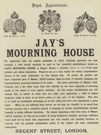 https://imgc.allpostersimages.com/img/posters/advertisement-jay-s-mourning-house_u-L-PVM2HE0.jpg?p=0