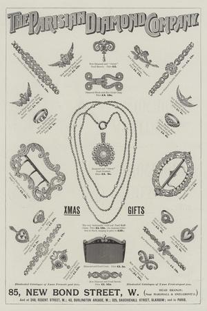 https://imgc.allpostersimages.com/img/posters/advertisement-parisian-diamond-company_u-L-PVWVFA0.jpg?p=0