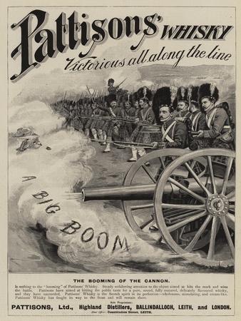 https://imgc.allpostersimages.com/img/posters/advertisement-pattisons-whisky_u-L-PVM6HH0.jpg?artPerspective=n