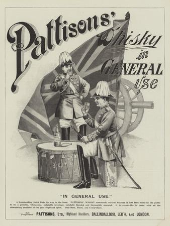 https://imgc.allpostersimages.com/img/posters/advertisement-pattisons-whisky_u-L-PVM6I20.jpg?p=0