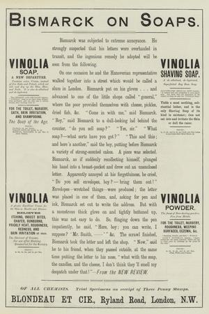 https://imgc.allpostersimages.com/img/posters/advertisement-vinolia_u-L-PVBUEE0.jpg?p=0