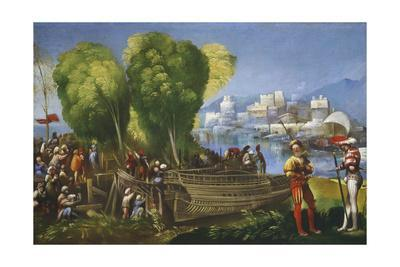 https://imgc.allpostersimages.com/img/posters/aeneas-and-achates-on-the-libyan-coast-c-1520_u-L-PPCSIX0.jpg?p=0