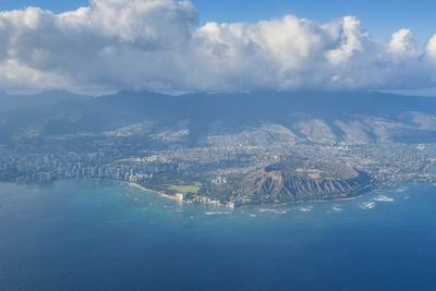 https://imgc.allpostersimages.com/img/posters/aerial-of-the-diamond-head-and-oahu-hawaii-united-states-of-america-pacific_u-L-PQ8PHZ0.jpg?artPerspective=n