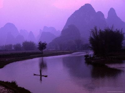 https://imgc.allpostersimages.com/img/posters/aerial-scenic-of-the-fishermen-and-limestone-mountains-gulin-china_u-L-P58E7O0.jpg?p=0