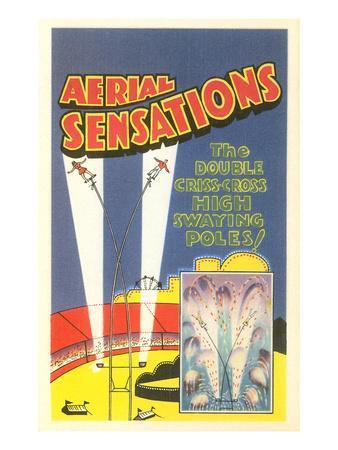 https://imgc.allpostersimages.com/img/posters/aerial-sensations-circus-advertisement_u-L-PI20DW0.jpg?p=0