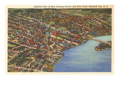 https://imgc.allpostersimages.com/img/posters/aerial-view-elizabeth-city-north-carolina_u-L-PFB8XG0.jpg?p=0