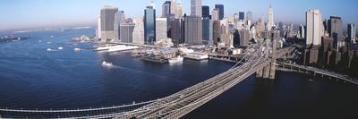 https://imgc.allpostersimages.com/img/posters/aerial-view-of-brooklyn-bridge-lower-manhattan-new-york-city-new-york-state-usa_u-L-P6I82G0.jpg?artPerspective=n