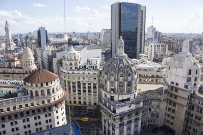https://imgc.allpostersimages.com/img/posters/aerial-view-of-buenos-aires-argentina_u-L-PWFB2M0.jpg?p=0