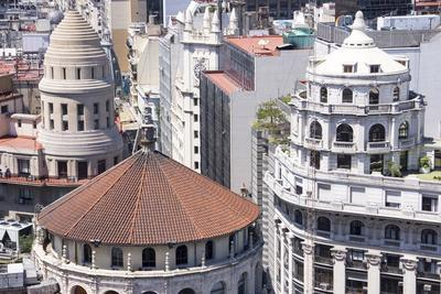 https://imgc.allpostersimages.com/img/posters/aerial-view-of-buenos-aires-argentina_u-L-PWFENV0.jpg?p=0