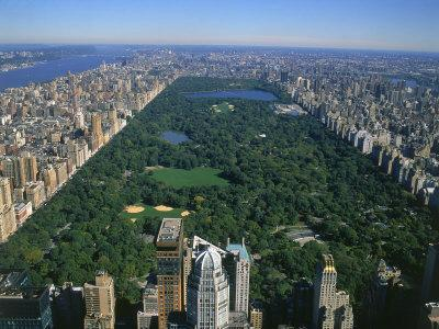 https://imgc.allpostersimages.com/img/posters/aerial-view-of-central-park-nyc_u-L-PXYWKN0.jpg?p=0