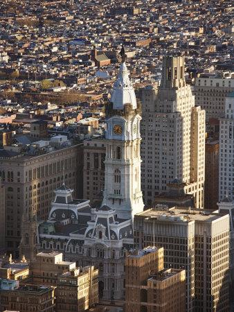 https://imgc.allpostersimages.com/img/posters/aerial-view-of-historical-philadelphia-city-hall-in-philadelphia-pennsylvania_u-L-Q10XAOS0.jpg?p=0