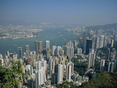 https://imgc.allpostersimages.com/img/posters/aerial-view-of-hong-kong-harbour-china_u-L-P2JMH40.jpg?p=0