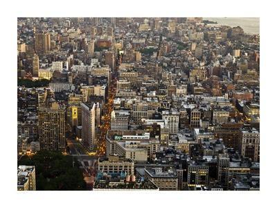 https://imgc.allpostersimages.com/img/posters/aerial-view-of-manhattan-nyc_u-L-F8V4780.jpg?p=0