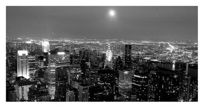 https://imgc.allpostersimages.com/img/posters/aerial-view-of-manhattan-nyc_u-L-F8V4GS0.jpg?p=0