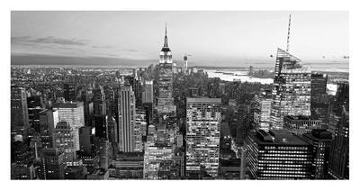 https://imgc.allpostersimages.com/img/posters/aerial-view-of-manhattan-nyc_u-L-F8V4H80.jpg?p=0