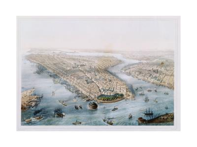 https://imgc.allpostersimages.com/img/posters/aerial-view-of-new-york-and-brooklyn_u-L-PUT1GF0.jpg?p=0