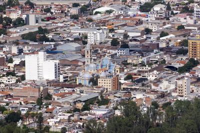 https://imgc.allpostersimages.com/img/posters/aerial-view-of-salta-argentina_u-L-PWFDA60.jpg?p=0
