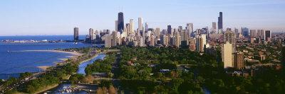 https://imgc.allpostersimages.com/img/posters/aerial-view-of-skyline-chicago-illinois-usa_u-L-OHC4M0.jpg?p=0