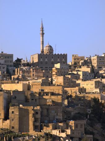 https://imgc.allpostersimages.com/img/posters/aerial-view-of-traditional-houses-in-amman-jordan_u-L-PHACQ10.jpg?p=0