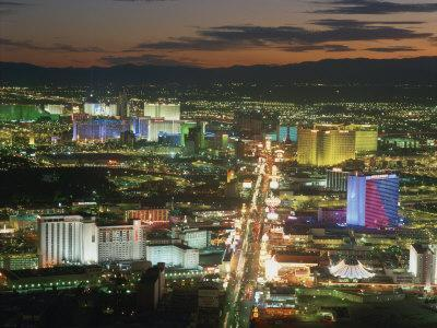 https://imgc.allpostersimages.com/img/posters/aerial-view-over-lights-of-the-city-at-night-las-vegas-nevada-usa_u-L-P7XJ640.jpg?p=0