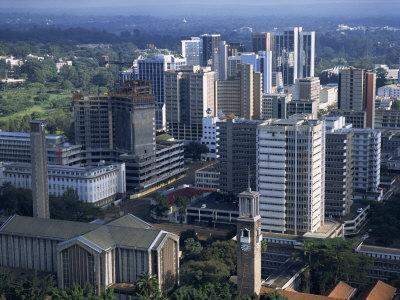 https://imgc.allpostersimages.com/img/posters/aerial-view-over-nairobi-kenya-east-africa-africa_u-L-P7X7CK0.jpg?p=0
