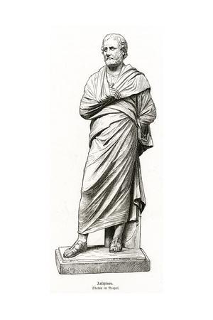 https://imgc.allpostersimages.com/img/posters/aeschines-statue_u-L-PSBIHV0.jpg?artPerspective=n