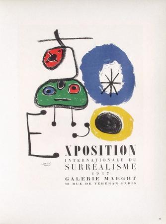 https://imgc.allpostersimages.com/img/posters/af-1947-galerie-maeght_u-L-F56RB00.jpg?p=0