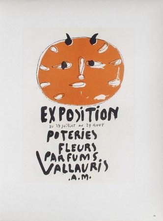 https://imgc.allpostersimages.com/img/posters/af-1948-poteries-fleurs-parfums-i_u-L-F56RB90.jpg?p=0