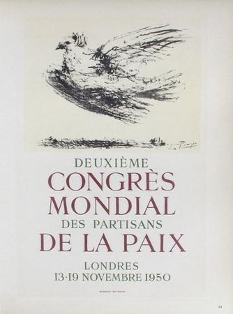 https://imgc.allpostersimages.com/img/posters/af-1950-deuxieme-congres-mondial-des-partisans-d_u-L-F56RBF0.jpg?p=0