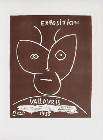 https://imgc.allpostersimages.com/img/posters/af-1955-exposition-vallauris-ii_u-L-F56RBT0.jpg?p=0