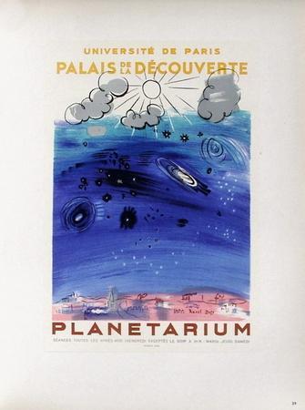 https://imgc.allpostersimages.com/img/posters/af-1956-planetarium_u-L-F56RAH0.jpg?p=0