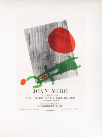 https://imgc.allpostersimages.com/img/posters/af-1958-berggruen-et-cie_u-L-F56RB70.jpg?p=0