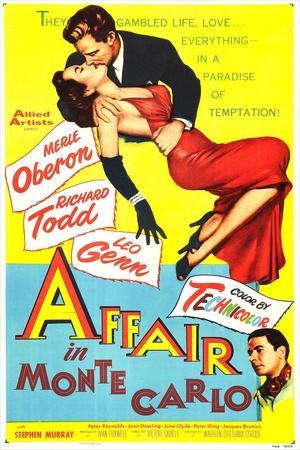 https://imgc.allpostersimages.com/img/posters/affair-in-monte-carlo_u-L-PQBBVE0.jpg?artPerspective=n